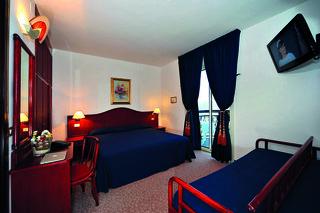 Hotel Beny Wohnbeispiel