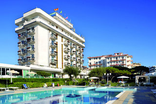 Hotel Beny Pool