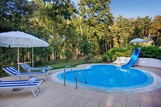 Hotel Valamar Tamaris Resort - Club Hotel Tamaris Kinder