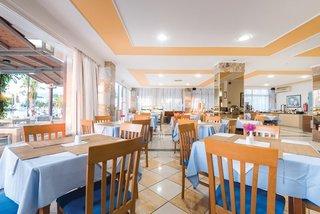 Hotel Kosta Palace Restaurant