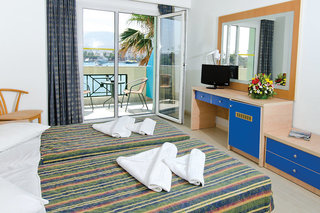 Hotel Kosta Palace Wohnbeispiel