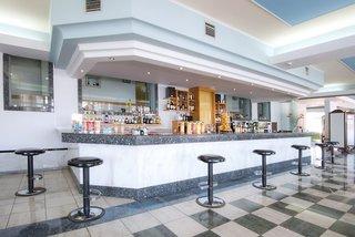 Hotel Kosta Palace Bar