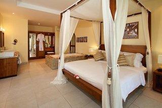 Hotel Valmer Resort Wohnbeispiel
