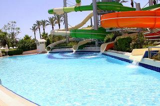 Hotel Delphin Diva Kinder