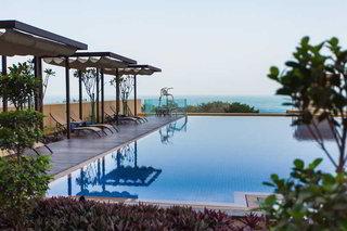Hotel JA Ocean View Hotel Pool