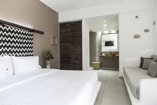Hotel My Mykonos Hotel Wohnbeispiel