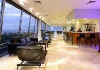Hotel Dominican Fiesta Hotel & Casino Bar