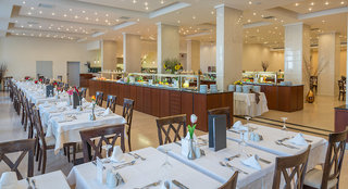 Hotel Kresten Palace Restaurant