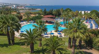 Hotel Kresten Palace Pool