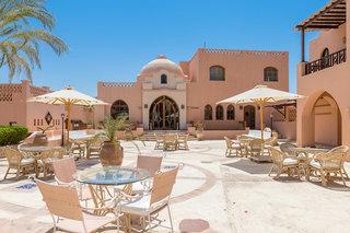 Hotel Sultan Bey Terasse