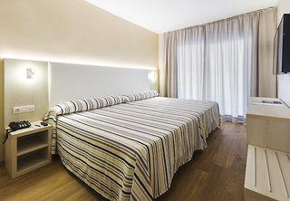 Hotel Best Sabinal Wohnbeispiel