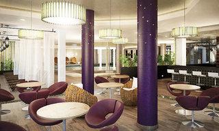 Hotel Caramell Premium Resort Relax