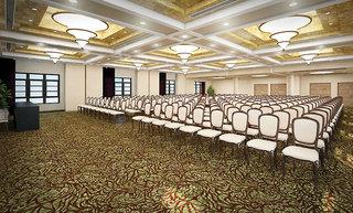 Hotel Caramell Premium Resort Konferenzraum