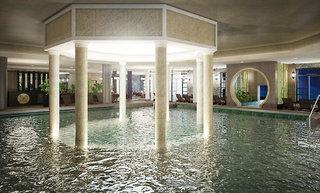 Hotel Caramell Premium Resort Wellness