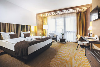 Hotel Caramell Premium Resort Wohnbeispiel