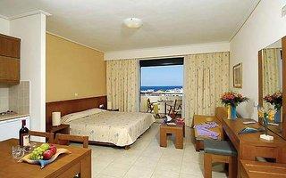 Hotel Creta Palm Wohnbeispiel