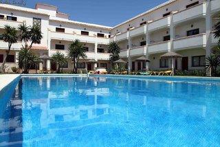 Hotel Tarik Pool