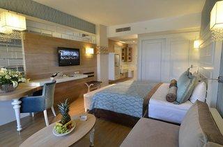 Hotel Trendy Verbena Beach Wohnbeispiel