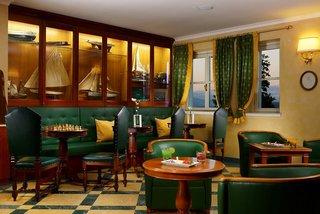 Hotel Castello Dal Pozzo & Palazzo Bar