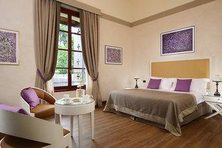 Hotel Castello Dal Pozzo & Palazzo Wohnbeispiel