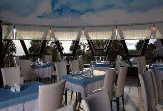 Hotel Drita Hotel Resort & Spa Restaurant