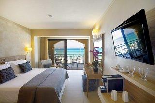 Hotel Atlantis Beach Wohnbeispiel