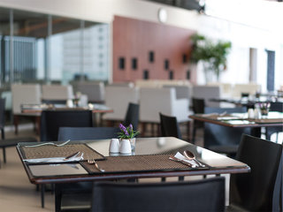 Hotel Travelodge Pattaya Restaurant
