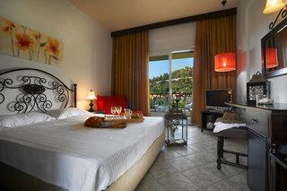 Hotel Acrotel Athena Pallas Village Wohnbeispiel
