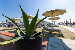 Hotel Color Metropolitan Beach Mi.Ma Strand