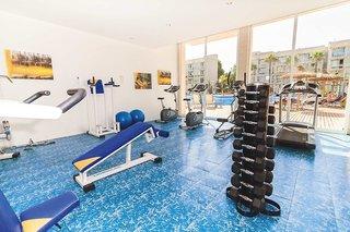 Hotel Eix Alzinar Mar Suites Hotel - Erwachsenenhotel ab 18 Jahren Sport und Freizeit