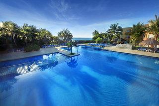 Hotel Viva Wyndham Azteca Pool