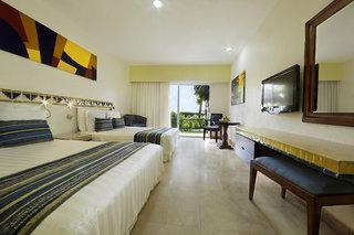 Hotel Viva Wyndham Azteca Wohnbeispiel