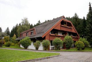 Hotel Sonnenresort Maltschacher See Außenaufnahme
