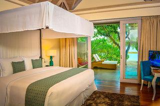 Hotel Amaya Kuda Rah Wohnbeispiel