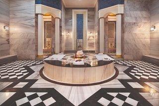 Hotel Rixos Premium Belek Wellness