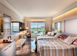 Hotel Rixos Premium Belek Wohnbeispiel