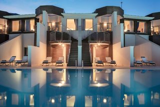 Hotel Rixos Sungate Pool