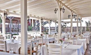 Hotel St.Constantin Restaurant