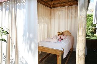 Hotel Bodrium Luxury Hotel & YouSpa Wellness