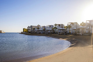 Hotel SUNRISE Grand Select Crystal Bay Resort Strand