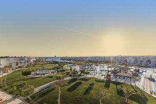 Hotel SUNRISE Grand Select Crystal Bay Resort Außenaufnahme