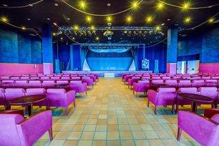 Hotel SBH Club Paraiso Playa Sport und Freizeit