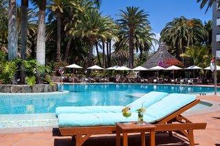 Hotel Seaside Palm Beach Pool