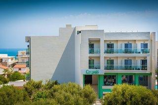 Hotel City Green Hotel - Erwachsenenhotel Außenaufnahme