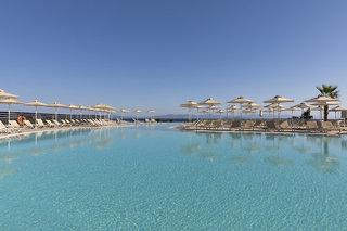 Hotel Belair Beach Pool