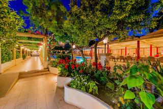 Hotel Filerimos Village Restaurant