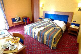 Hotel Des Etrangers Wohnbeispiel
