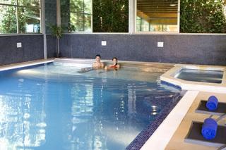 Hotel HSM President Golf & Spa Wellness