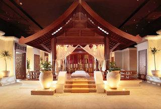 Hotel Maritim Jolie Ville Royal Peninsula Hotel & Resort Sport und Freizeit