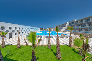 Hotel Lyttos Beach Pool